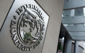 В очікуванні траншу: НБУ назвав головні вимоги МВФ