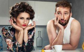 Будете удивлены: назван секрет крепкого брака