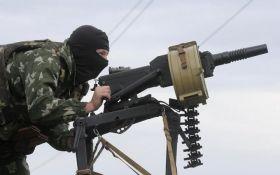 Кто обстреливает Донбасс: боевиков ДНР поймали на интересном моменте