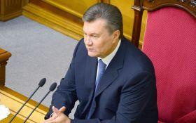 Суд по делу о госизмене Януковича: прокуратура просит 15 лет тюрьмы для экс-главы Украины
