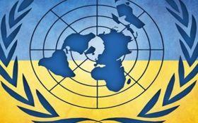 У Путина отреагировали на заявления Порошенко о миротворцах ООН на Донбассе