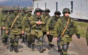 История повторяется - Киев выступил с резким выпадом против российского агрессора
