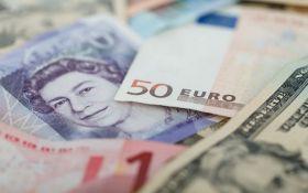 Курс валют на сегодня 22 декабря - доллар подешевел, евро дешевеет