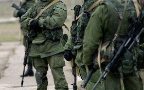 Россия отправила на Донбасс элитный спецназ: стала известна его задача