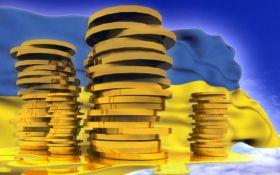Правительство утвердило проект бюджета на 2018 год