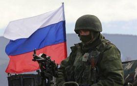 Навіщо Росія стягує до окупованого Крим військову техніку: що задумав Путін