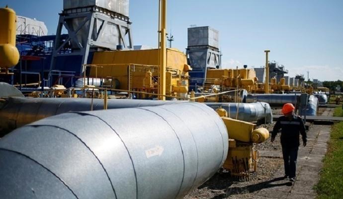 Польша планирует построить газопровод в Норвегию