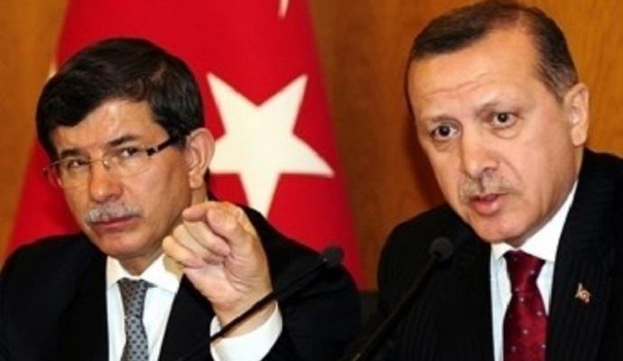 Правительство Турции обвинило ООН в неэффективности