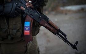 Нами відкуповуються від Путіна і йдуть на поступки сепаратистам: блокадний щоденник жителя Луганська