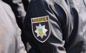 У Вінницькій області побили двох депутатів: стали відомі деталі