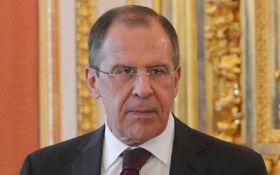 Громкие обвинения Кремлю от Черногории: у Путина вяло ответили