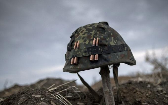 Загинув ракетний снайпер: у мережі розповіли про одного з загиблих бійців АТО