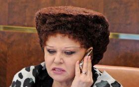 У Росії знайшли, що ще заборонити: у соцмережах захват