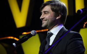 Російського чиновника спіймали на брехні про дочок в Європі: соцмережі обурені