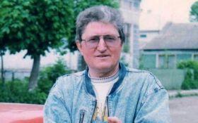Помер відомий український гуморист