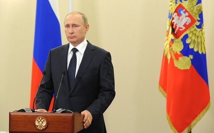 Вибори в Росії: противникам Путіна порадили два варіанти дій