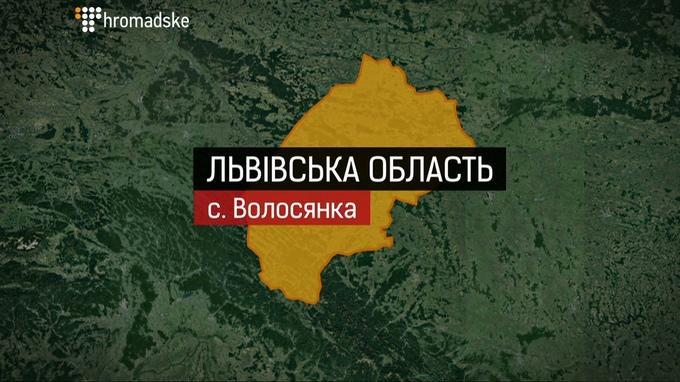 З'явилися фото і відео шикарних володінь кума Путіна в Україні (4)