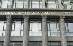 """Россия думает о перепродаже """"долга Януковича"""""""