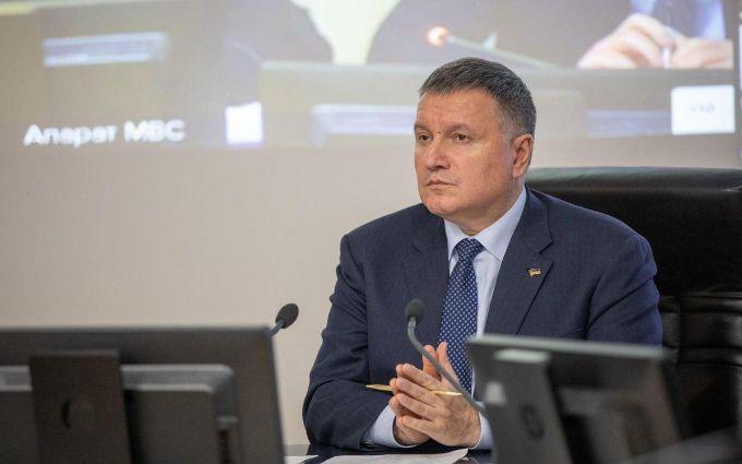 Аваков вразив заявою про нову загрозу для України