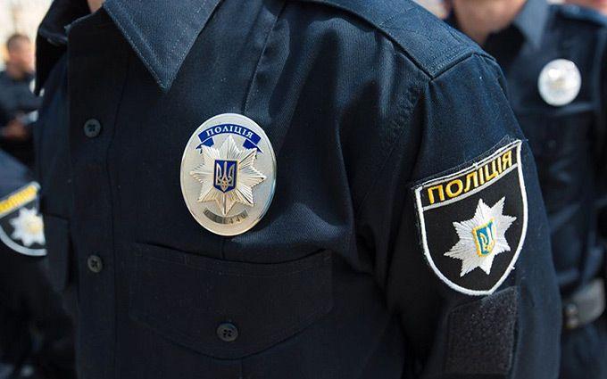 Поліція врятувала викрадену дружину кримінального авторитета: з'явилися фото і подробиці