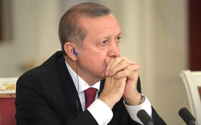 Спланированное жестокое убийство: Эрдоган рассказал подробности исчезновения саудовского журналиста