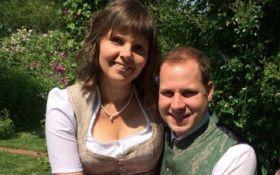 В Австрії наречена загинула під час дівич-вечора - шокуючі подробиці