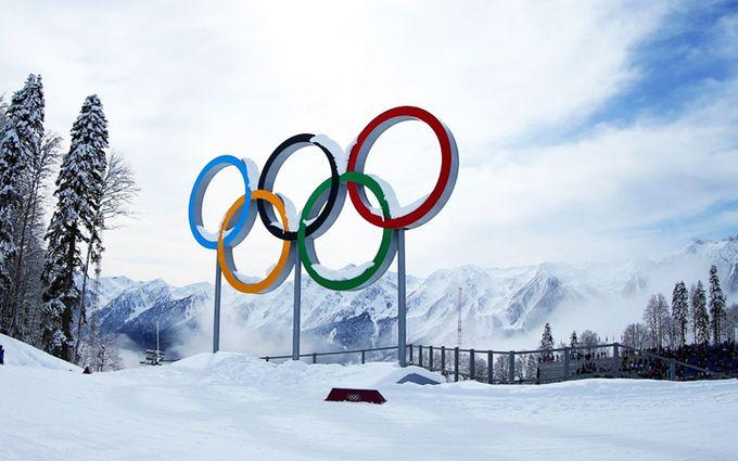 Допінговий скандал: Росія прийняла рішення щодо Олімпіади-2018