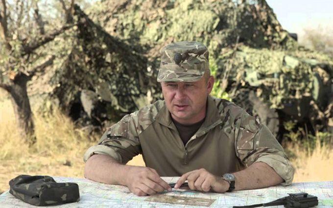 РосСМИ крупно оконфузились с фейком об украинских обстрелах