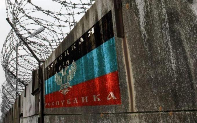"""Бывший """"министр ДНР"""" неожиданно пришел в СБУ - что происходит"""