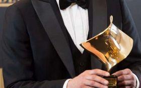 Золота Дзиґа 2020 оголошує переможців - де дивитися церемонію нагородження національної кінопремії