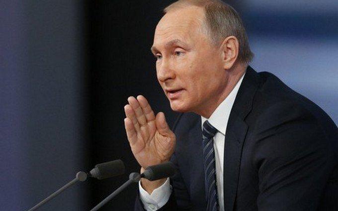 Легендарний режисер засипав Путіна компліментами: соцмережі в шоці