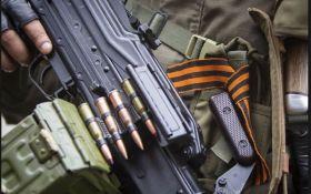 Экс-ФСБшник, воевавший за Украину, сделал признание насчет его друзей на Донбассе