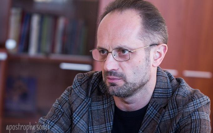 Стали відомі вимоги ДНР-ЛНР на мирних переговорах щодо Донбасу