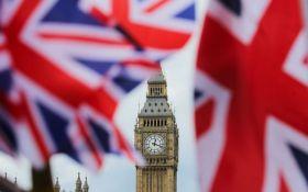 Великобритания готовится к нападению России: опубликовано фото
