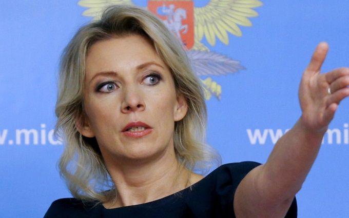 Можливість введення віз з Росією: у Путіна почали лякати українців