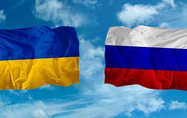 Чому Путін хоче контролювати Україну