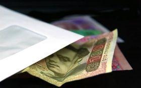 В НБУ рассказали, какой будет зарплата украинцев в ближайшие годы