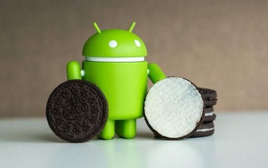 Google випускає новий Android: з'явилося відео