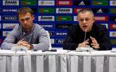 """Ребров сделал важное заявление о своем будущем в """"Динамо"""""""