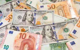 Коли відновиться економіка України - аналітики шокували новим прогнозом