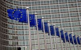 ЕС перечислил Украине 500 млн евро