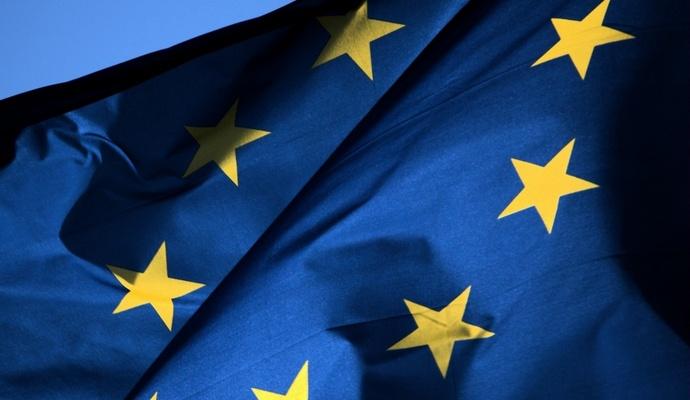 Польша не боится проверок Еврокомиссии