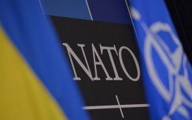 В НАТО предложили Украине участвовать в конкурсах на поставку вооружений странам Альянса