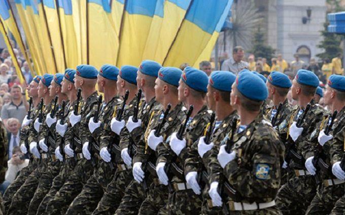 В Україні прийнято важливе рішення про гроші на оборону