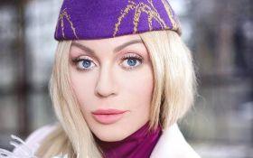 Популярная певица разругала квоты на украинскую музыку