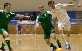 Суперкубок Украины 2017, скорее всего, не состоится