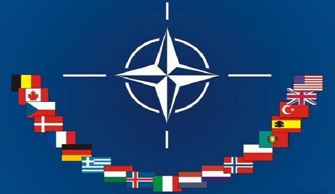 Расходы совместной обороны НАТО идут в правильном направлении - Генсек