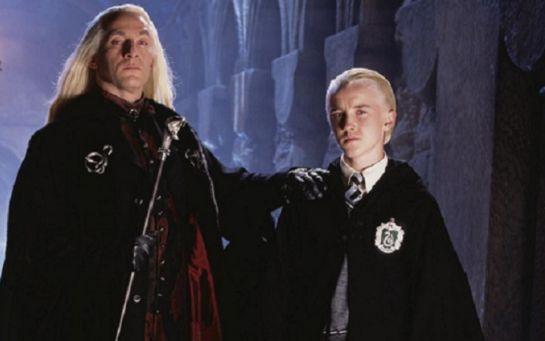 """Зірка """"Гаррі Поттера"""" зважився на нове відверте зізнання - деталі"""