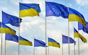 Прогресс на пути к евроинтеграции: в ЕП приняли важный документ по Украине