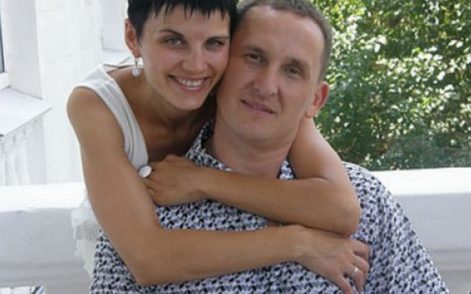 Глава полиции Винницы попал в скандал из-за России